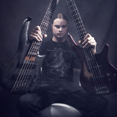 Pyry Hanski