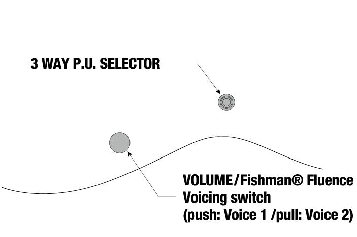 RGD71ALMS's control diagram
