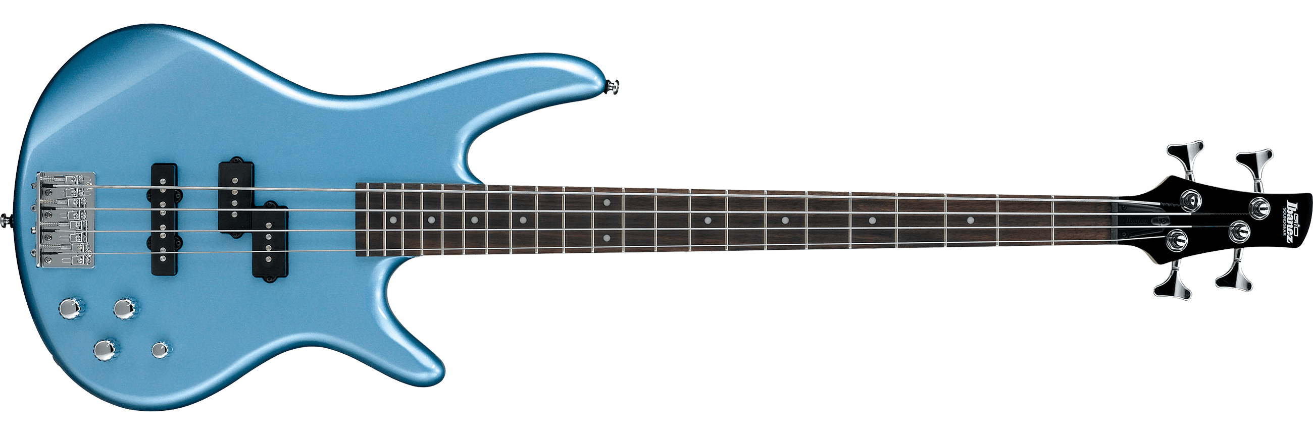 GSR200 | SR | ELECTRIC BES | PRODUCTS | Ibanez guitars on