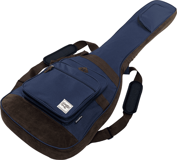 Soundsation SBG-30-EB GIG Bag For Electric Bass Guitar