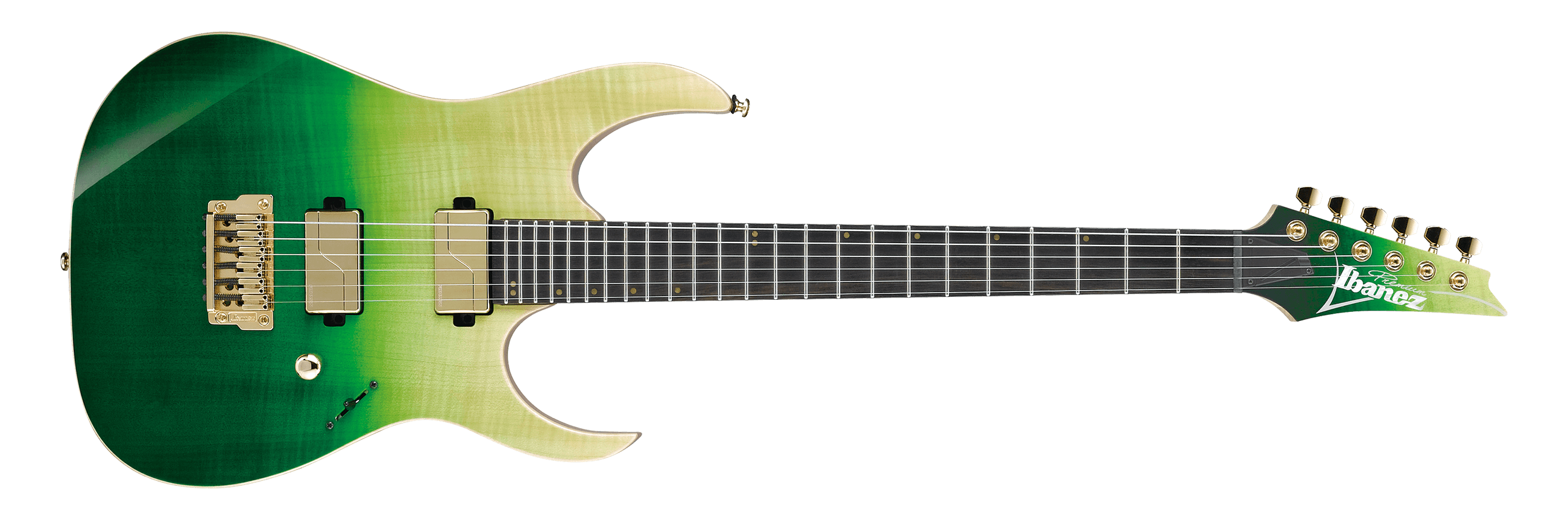 Image result for ibanez lhm1