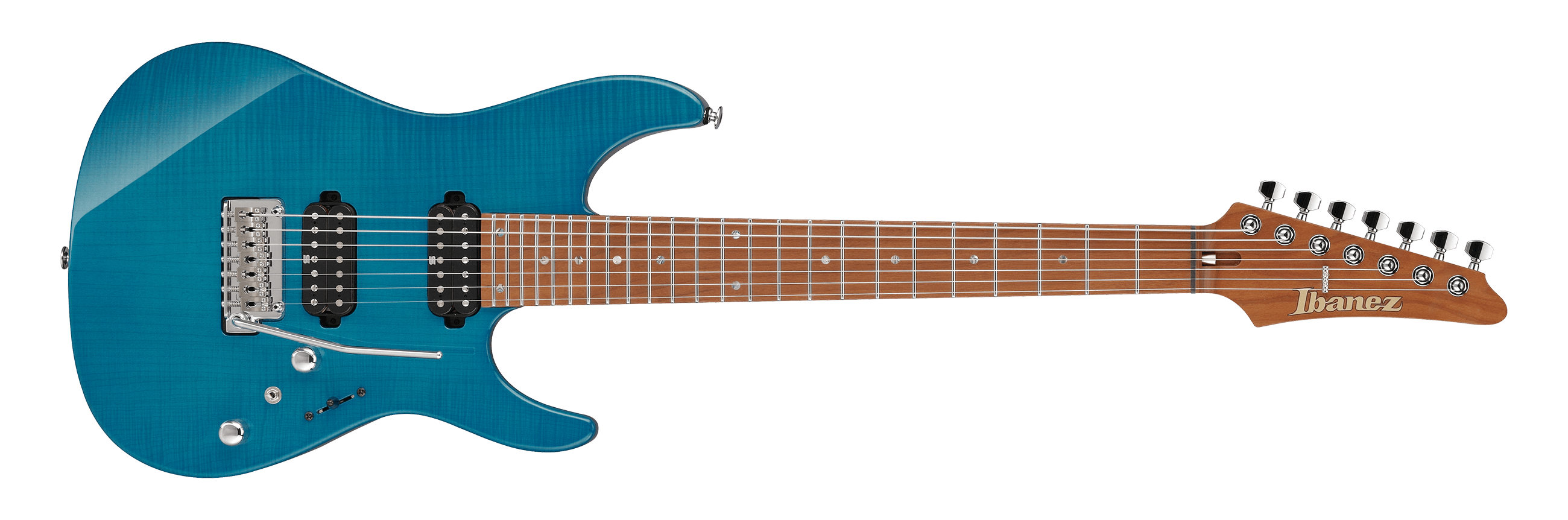 MM7   MM   ELECTRIC GUITARS   PRODUCTS   Ibanez guitars