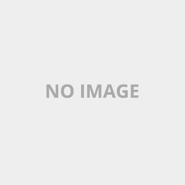 RG1027PBF | RG | ELECTRIC GUITARS | PRODUCTS | Ibanez guitars