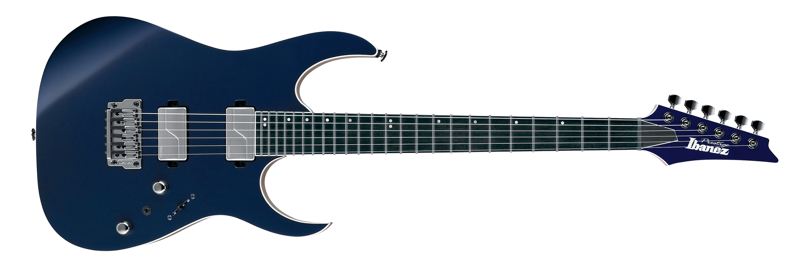 RG5121-DBF