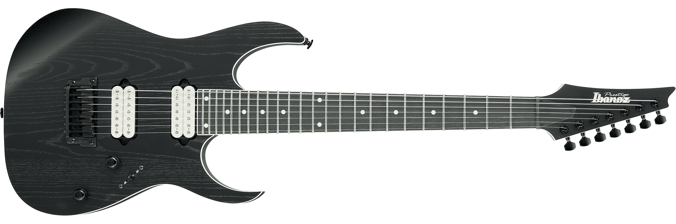 RGR752AHBF | RG | ELECTRIC GUITARS | PRODUCTS | Ibanez guitars on