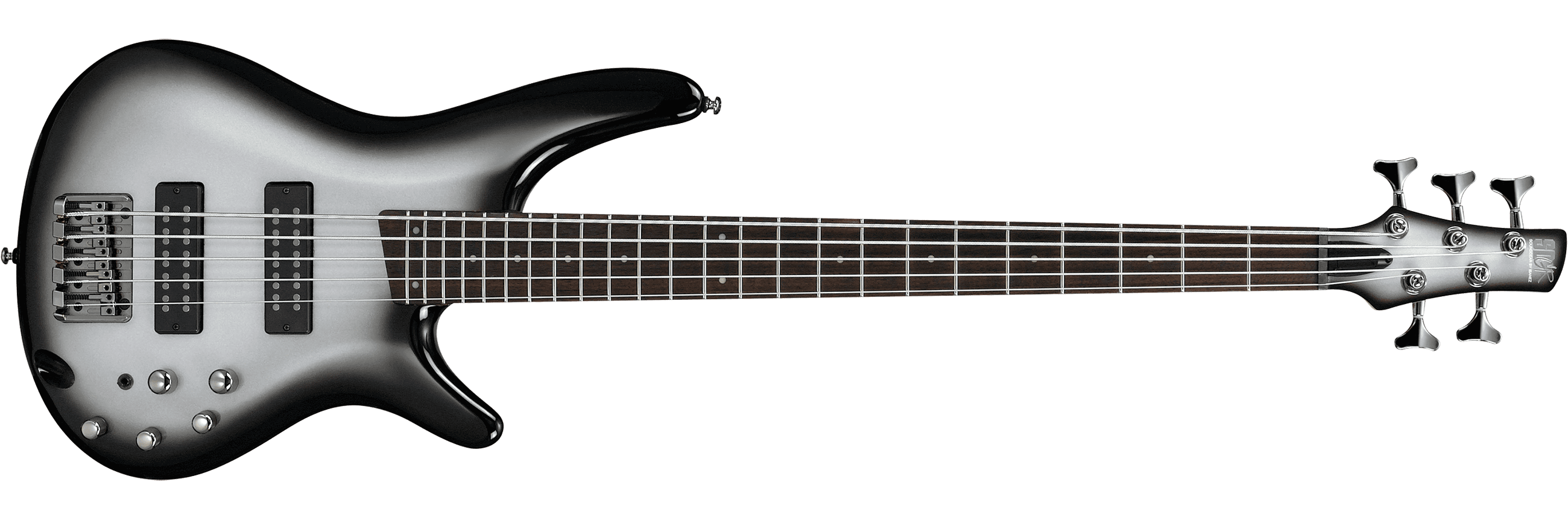 Sr305e Sr Electric Basses Products Ibanez Guitars