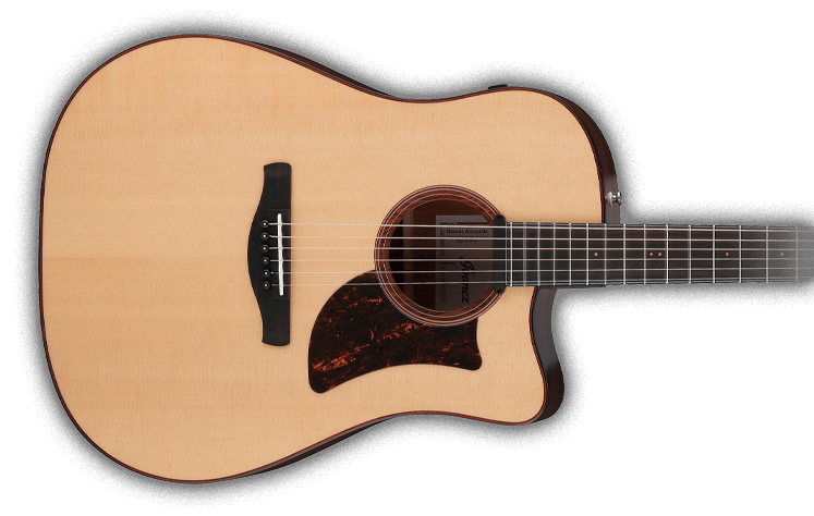 Advanced Acoustic