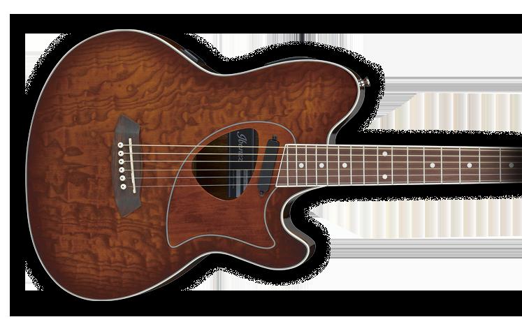 Talman   PRODUCTS   Ibanez guitars on