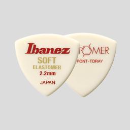 9649a2cc4e8 Ibanez guitars