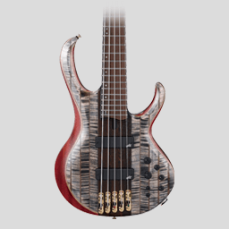 ELECTRIC BES | PRODUCTS | Ibanez guitars