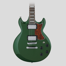 ELECTRIC GUITARS | PRODUCTS | Ibanez guitars on