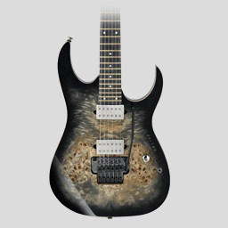 Electric Guitars Products Ibanez Guitars