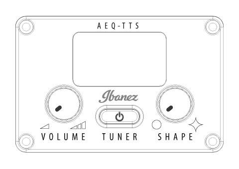 AEG62's preamp diagram