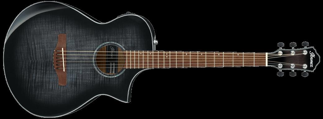 Aew Products Ibanez Guitars