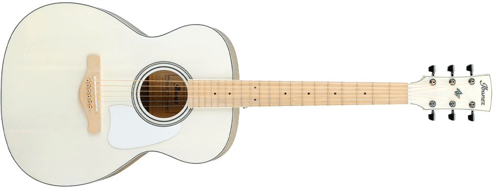 ARTWOOD Traditional Acoustic Electric