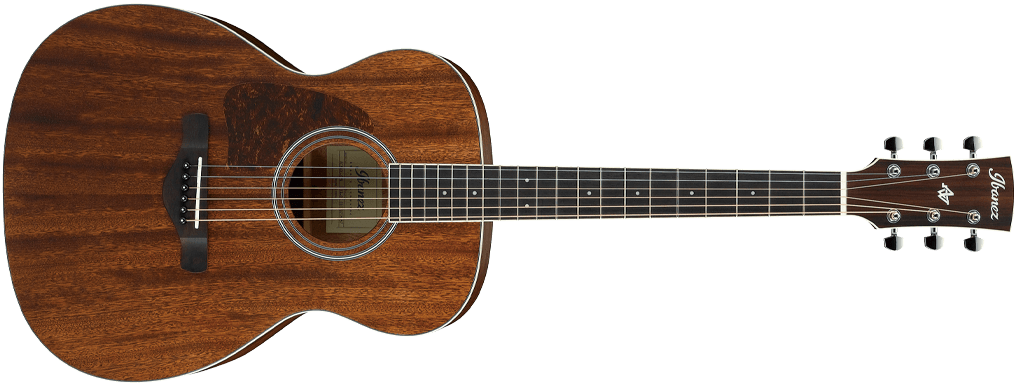 ARTWOOD Traditional Acoustic