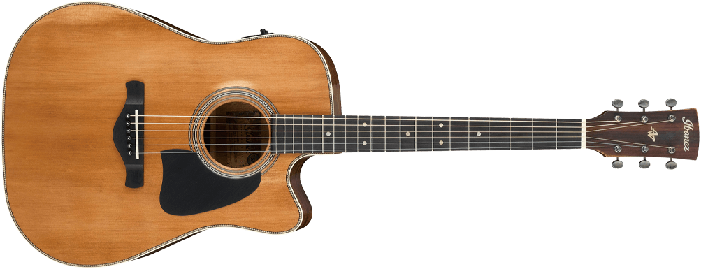 ARTWOOD VINTAGE Traditional Acoustic Electric
