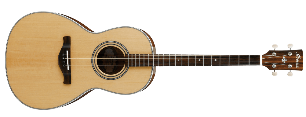 ARTWOOD VINTAGE Traditional Acoustic