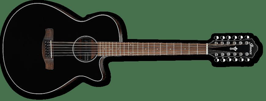 AEG5012-BKH