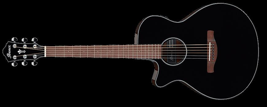 AEG50L