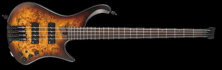 EHB1500
