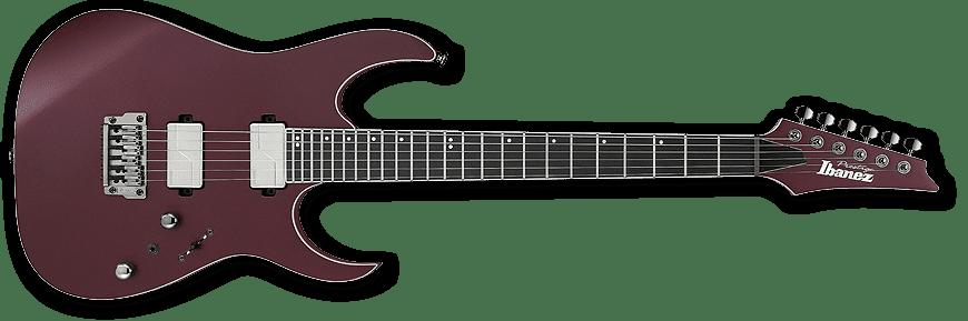 RG5121-BCF