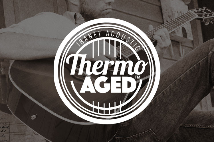 Thermo Aged