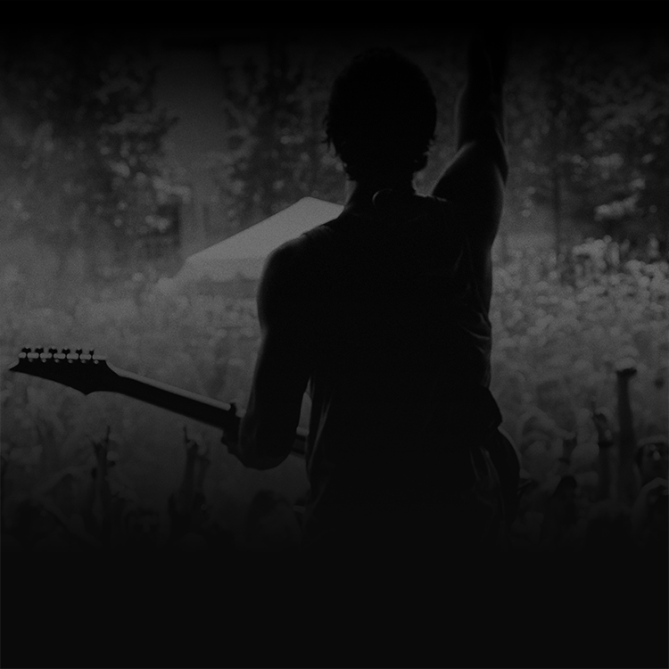 Joe Satriani | ARTISTS | Ibanez guitars