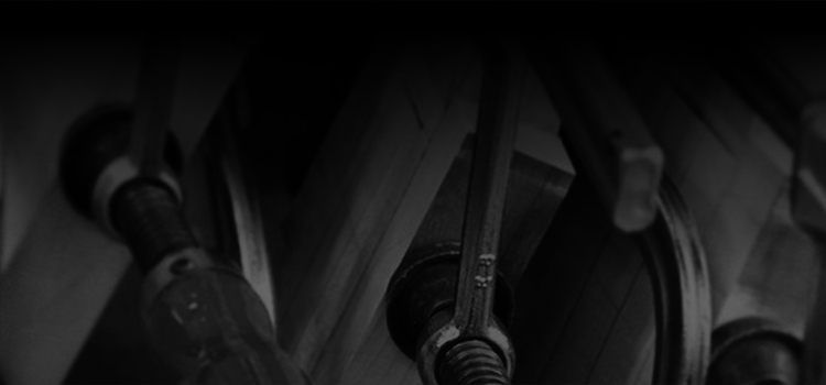 FAQ's | Ibanez guitars
