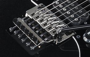 Ibanez guitars | Manual on