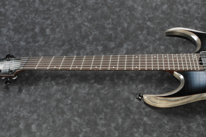 Multi Scale Neck