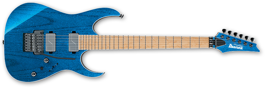 New Gear for 2019 | NEWS | Ibanez guitars Ibanez S Wiring Diagram on