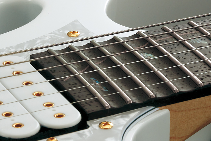JEM7V | JEM/UV | ELECTRIC GUITARS | PRODUCTS | Ibanez guitars on