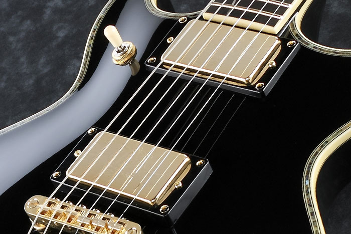 AR420 | AR | ELECTRIC GUITARS | PRODUCTS | Ibanez guitars on