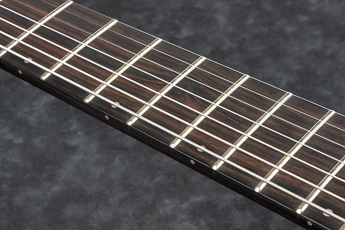 Sub Zero Treated Frets