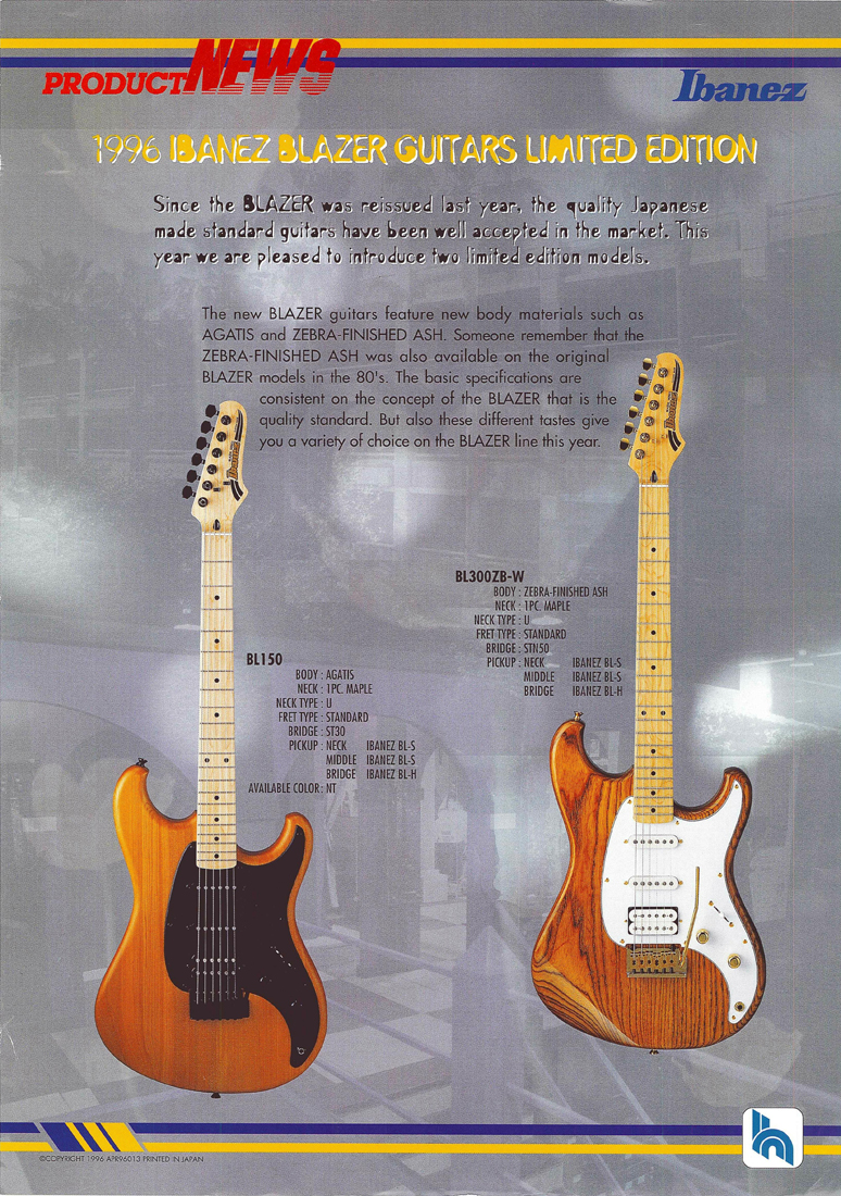 Ibanez CATALOGS | SUPPORT | Ibanez guitars on ibanez art300, ibanez guitar history, ibanez dt-155, ibanez rg7420, ibanez artist series, ibanez 7 string, ibanez szr520, ibanez rg421, ibanez sa120, ibanez s520, ibanez grg120bdx, ibanez s470, ibanez sa220, ibanez baritone, ibanez rgt42, ibanez sz520, ibanez strat, ibanez 5-way wiring diagram, ibanez rg3xxv, ibanez arx320,
